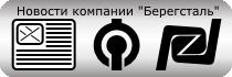 BM_01_News