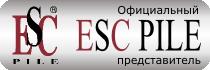 BM_06_ESC-Pile