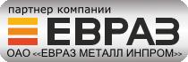 BM_07_EVRAZ