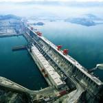 гидротехнические сооружения, шпунт, берегсталь, берегоукрепление
